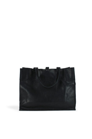 philomijn-shopper-medium-robust-black-back2-wwwphi