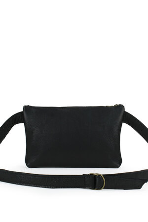 philomijn-waistbag-robust-black-front-wwwphilomijn