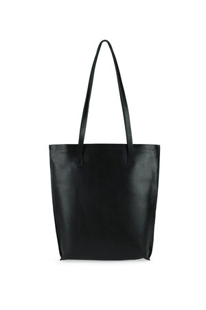 phlomn-shopper-vegetable-tanned-black-front-wwwphi